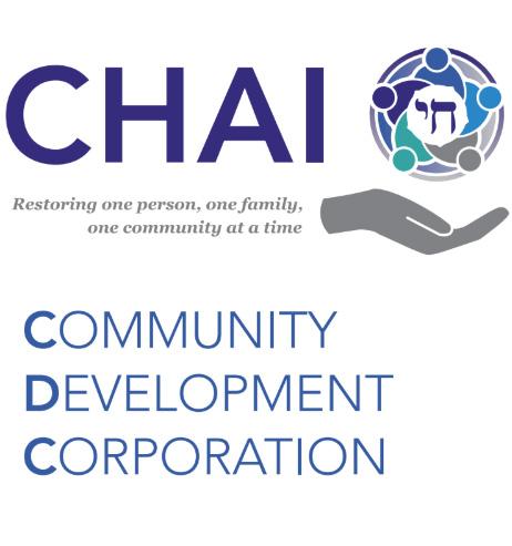CHAI CDC